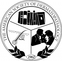 American Society of Dermatopathology (ASDP) 55th Annual Meeting