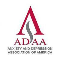 2018 Anxiety and Depression Conference