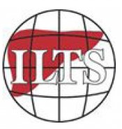 International Liver Transplantation Society (ILTS) 21st Annual International Congress