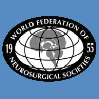 World Federation of Neurosurgical Societies (WFNS) XVI World Congress of Ne