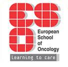 European School of Oncology (ESO) Masterclass in Clinical Oncology