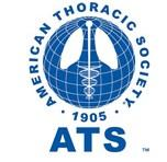 ATS 2015 - American Thoracic Society International Conference