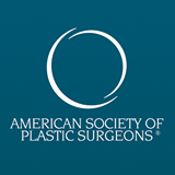 American Society of Plastic Surgeons (ASPS) Plastic Surgery Meeting 2017