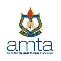 American Massage Therapy Association (AMTA) National Convention 2017