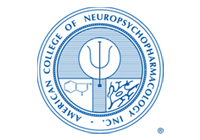 American College of Neuropsychopharmacology (ACNP) : Annual Meeting 2019