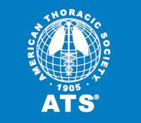 American Thoracic Society (ATS) International Conference 2018