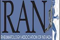 Rheumatology Association of Nevada (RAN) 4th Annual Meeting