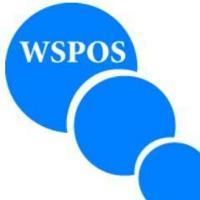 4th World Congress of Paediatric Ophthalmology and Strabismus (WCPOS)