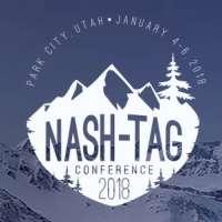 Nonalcoholic steatohepatitis - Therapeutic Agents (NASH - TAG) 2018