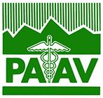 Physician Assistant Academy of Vermont (PAAV) 36th Annual Winter CME Confer