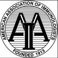 American Association of Immunologists (AAI) Advanced Course in Immunology 2