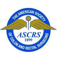 American Society of Colon and Rectal Surgeons (ASCRS) Annual Scientific Meeting 2017