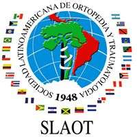 Sociedad Latinoamericana de Ortopedia y Traumatología (SLAOT) / Latin Amer
