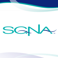 Society of Gastroenterology Nurses and Associates (SGNA) 44th Annual Course