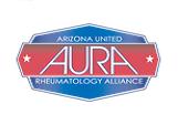 Arizona United Rheumatology Alliance (AURA) Annual Meeting 2017