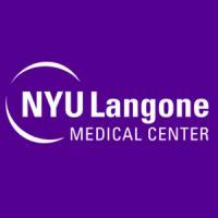 NYU Langone Comprehensive Cardiology Seminar and Board