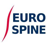 EuroSpine Spring Speciality Meeting 2018