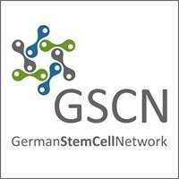 German Stem Cell Network (GSCN) 5th Annual Conference