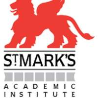 St Mark's Postgraduate Gastroenterology Course