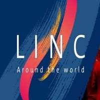 LINC Asia-Pacific 2018