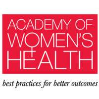 Academy of Women's Health 25th Anniversary Congress