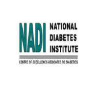 12th International Diabetes Federation (IDF) - Western Pacific Region (WPR)