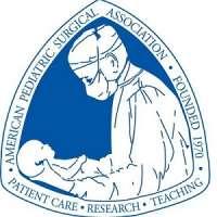 American Pediatric Surgical Association (APSA) Annual Meeting 2017