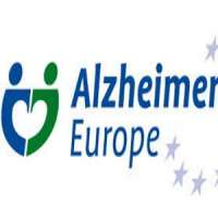 28th Alzheimer Europe Conference: Making dementia a European priority