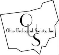 Ohio Urological Society (OUS) Annual Spring Meeting 2017