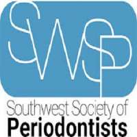 Southwest Society of Periodontists (SWSP) Winter Meeting 2018