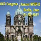 Joint Oxygen Club of California (OCC) World Congress and the Society for Fr