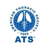 American Thoracic Society (ATS) International Conference 2017