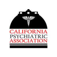 California Psychiatric Association (CPA) Premier Annual Conference