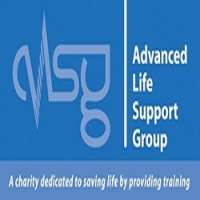 Advanced Life Support Group (ALSG) Emergency Tracheostomy (Jul 12, 2018)