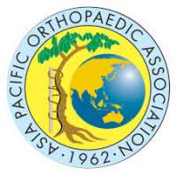 Asia Pacific Orthopaedic Association Trauma & Infection Meeting 2017