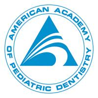 American Academy of Pediatric Dentistry (AAPD) 71st Annual Session