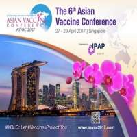 The 6th Asian Vaccine Conference (ASVAC)