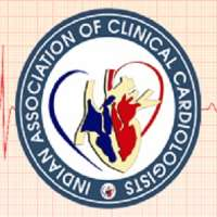 8th National Annual Conference of Indian Association of Clinical Cardiologists (IACCCON) 2017