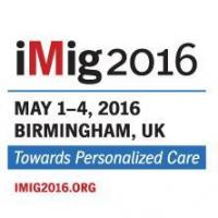 13th International Conference of the International Mesothelioma Interest Group (iMig)