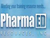 PharmaEd Resources Inhalation Delivery Systems Conference 2018