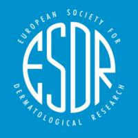 European Society for Dermatological Research (ESDR) 46th Annual Meeting