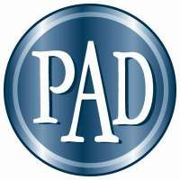 Pennsylvania Academy of Dermatology and Dermatologic Surgery (PAD) 50th Ann