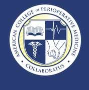 Perioperative Care Boot Camp - Perioperative Surgical Home | Enhanced Recovery After Surgery