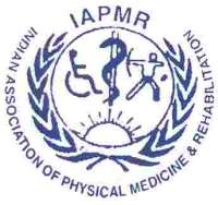 Indian Association of Physical Medicine and Rehabilitation 46th Annual National Conference (IAPMRCON)