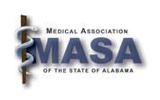 Alabama Medical Directors Association (ALMDA) Mid-Winter Conference 2018