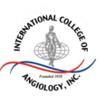 59th Annual World Congress International College of Angiology (ICA) - New H