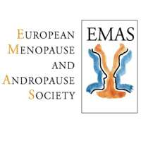 European Menopause and Andropause Society (EMAS) 12th Congress