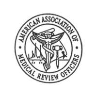 American Association of Medical Review Officers (AAMRO) Comprehensive MRO Training (Feb, 2017)