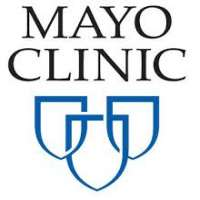 Mayo Clinic Psychiatry Board Review 2018