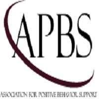 Effective Responses to Student Escalation: Adult Behaviors as Predictors fo